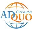 DIVERS : ADQUO ET ASSOCIES EXPERT COMPTABLE GRENOBLE